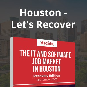 Recover EBook September